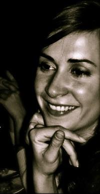 Carmen Castaldi Gomez, Ph.D.